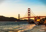 Private 90 Minutes Kickstart Tour of San Francisco with a Local