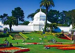 The Best of San Francisco Private Tour: Highlights & Hidden Gems