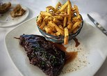 San Francisco's Favourite PRIVATE Food Tour with 10 Tastings