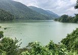 Asia - Nepal: 6 Hours Pokhara City Tour By Bus-Local Perspective