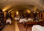 Valpolicella Wine Tour: 3 Wineries & traditional lunch
