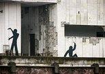 Chernobyl - Go deeper