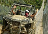 RZR TOUR WITH JORULLO BRIDGE