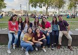 Public Latin Quarter Brewhouse Tour in English