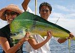 Prasert Seri Full Day Fishing Tour From Phuket