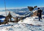 7days magical Bhutan with Bumdra trek