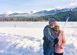 Whistler Sightseeing Tours - Discover all of Whistler this Winter!