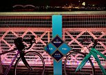 Downtown Memphis Night Bike Tour