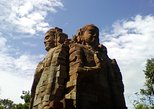 Private Two Day Adventure to The Northeast Temples of Siem Reap