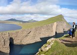 A weekend in the Faroes (3 day private tour)
