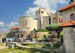 Europe - Albania: WOWalbania- Visit to Medieval Kruja from Tirana/Durres