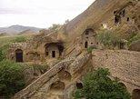 Kakheti region - special