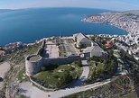 Europe - Albania: Daytour •Butrint~Ksamil~Lekursi Castle