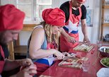 Chilean Cuisine Cooking Class with Traditional Market Tour