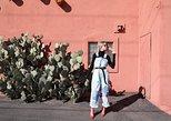 USA - Arizona: Awesome Instagram Tour