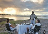 Africa & Mid East - Botswana: 4-day Chobe Luxury Safari