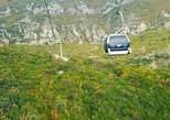Europe - Albania: Bunkart 1 & Mount Dajti Tour – includes lunch