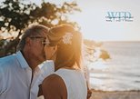 Caribbean - Aruba: Vow Renewal Ceremony