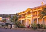- Cairns y el Norte Tropical, AUSTRALIA