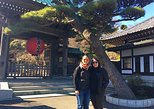 Half-Day Kamakura Walking Tour with Kotokuin (Great Buddha)