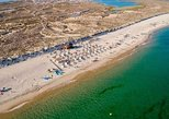 5 hrs Ria Formosa islands tour (hopping)