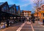 Europe - Albania: Explore and Feel Tirana in a Walking Tour
