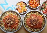 Cairo Food Tour