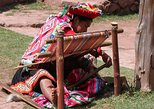 2d-1n The Best of the Incas Sacred Valley