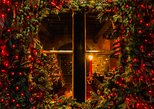13 Ghosts of Christmas