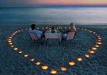 Honeymoon Tour With Holiday Walkers Sri Lanka (7 Days)
