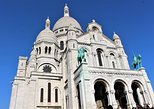 Montmartre Impressionist Art Walking Tour & Skip-the-Line Musee d'Orsay Ticket