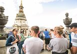 Budapest Essentials Private tour - Highlights and Hidden Sights