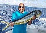Fishing Charter 4 hours