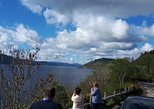Inverness & Highlands Tour