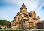1 Day Mtskheta-Uplistsikhe private Tour