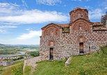 Europe - Albania: Check IN Berat