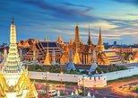Bangkok Nightlife Tour : Solo Traveler Special