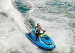 Aruba Jet Ski Rentals - For Exciting Water Adventures
