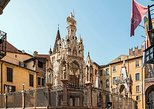 Private 90 Minutes Kickstart Tour of Verona with a Local