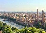 The Best of Verona Private Tour: Highlights & Hidden Gems