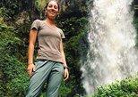 3 days Rwanda Chimpanzee tracking and Lake Kivu tour
