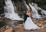 Nashville Elopement Package