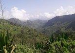 Africa & Mid East - Cape Verde: Hiking Serra Malagueta