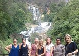 Sri Lanka 5 Day Privet Tour