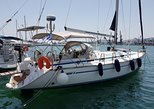 4 Days 3 Nights Cruise Skiathos- Skopelos - Alonnisos - Kyra Panagia
