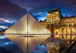 Louvre Highlights 2h - Private, Certified, Customizable - ENTRY FEES INCLUDED