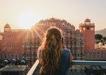 Asia - India: Jaipur Through Your Lens - Photography Tour
