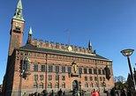 Amitylux Copenhagen 3h Private walking tour