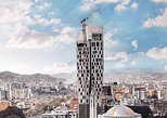Europe - Albania: I visit Tirana - Guide