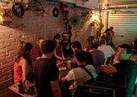 Tel Aviv Craft Beers Pub Crawl
